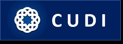 LCE106 Teoría Curricular