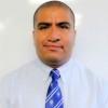 L.C. José Alfonso Juárez Vergara