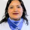Lic. Evangelina Najera Pacheco