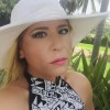 Lic. Karla García Contreras